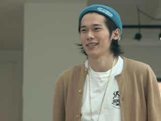 テラハ新東京編・松嵜翔平、視聴者に愛された理由と残した名言「彼女はいない、セックスはしまくってるけど」
