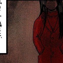 【ゾッとする話】子どもを襲う赤い服の女…一人になった瞬間に起きた怖ろしすぎる事件【みんなの〇〇な話 Vol.35】