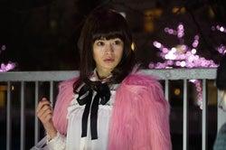 モデルプレスのインタビューに応じた瀬戸康史/画像提供:フジテレビ
