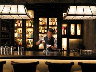 世界ナンバー1の「バー」が日本上陸! 昼から飲める秘密のバーはノンアルOK、テイクアウトも可