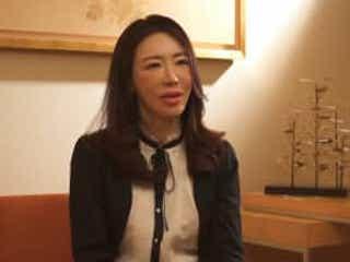 """美魔女グラドル""""熱海駅切りつけ事件""""を実録ドラマ化! 逮捕された岩本和子が事件の裏側をテレビ初告白"""