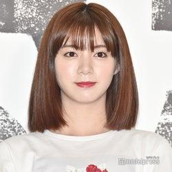 池田エライザ、話題のCM曲「みんなってエブリワン!」歌唱フルバージョン公開「まっすぐ届く声」「才能が溢れすぎてる」と話題