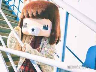 """<コレサワ インタビュー>リアルな失恋ソングに涙する女子続出 """"顔出しNG""""の可愛い理由も明かす「レンタルショップで…」"""