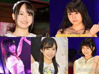 """チーム8を知らないと""""AKBファン""""は名乗れない!?次世代ホープの宝庫はここ<16期研究生も解説・AKB48選抜総選挙特集>"""
