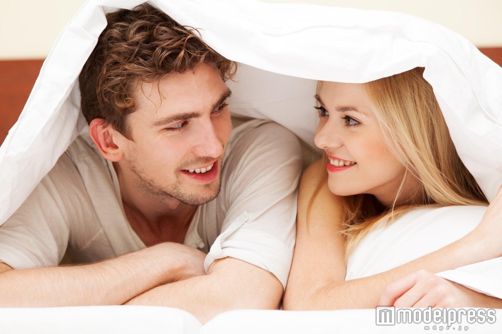 男性 が 本当に 好き な 相手 に だけ する 愛情 表現 5 選 が 当たり すぎ て て スゴ い