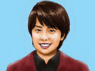櫻井翔、部屋に相葉雅紀を招いたエピソード披露 「散らかり過ぎてて…」