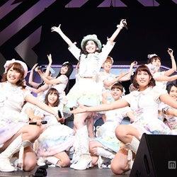 AKB48楽曲の総選挙<1位~50位/AKB48リクエストアワー>
