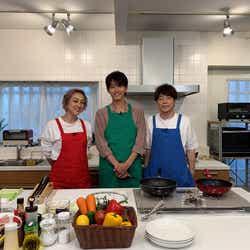 モデルプレス - 杉野遥亮「ヒルナンデス!」金曜レギュラー決定に祝福&歓喜の声