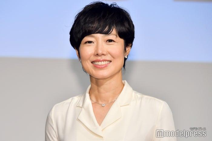 有働由美子アナ「news zero」で...