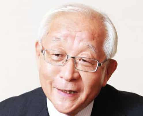 田崎史郎氏 台風の目は高市氏、河野氏は1回目で決めないと岸田氏が有利と分析