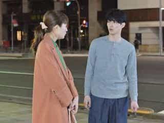 横浜流星が超マイペースなミニマリストに!川口春奈「着飾る恋には理由があって」今夜スタート