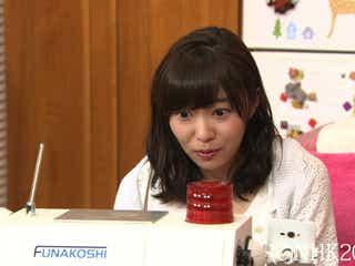 HKT48指原莉乃が『指原(さし)ペディア』でマンガ業界のヒットのヒミツに迫る