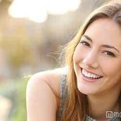モデルプレス - 普通なのに男性から「いい女だな」と思われる女性の特徴5つ