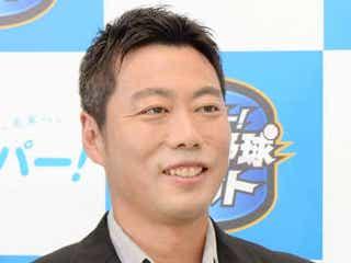 元巨人・上原浩治氏が開幕3連勝の阪神・ドラ2伊藤将司を称賛「素晴らしい活躍」