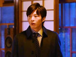 「獣になれない私たち」京谷(田中圭)が晶(新垣結衣)に放った言葉に一部視聴者反応「デジャヴ」