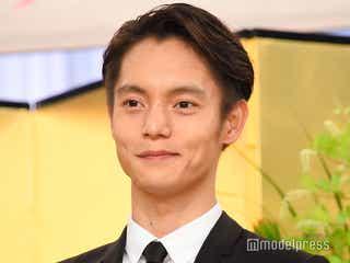 窪田正孝「エール」平均視聴率20.1% 最終回は21.8%