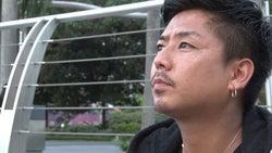 社長/「あいのり:Asian Journey」第22話より(C)フジテレビ