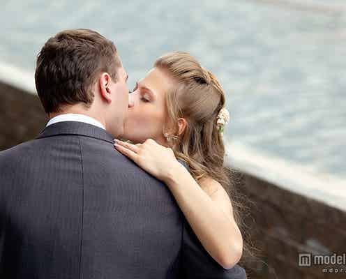 男性が「ずっと一緒にいたい!」と思う女性とは 結婚に繋がる恋愛のはじめ方