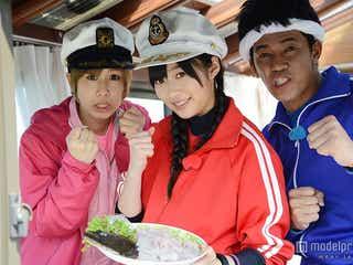 指原莉乃、AKB48メンバーとの喧嘩が勃発