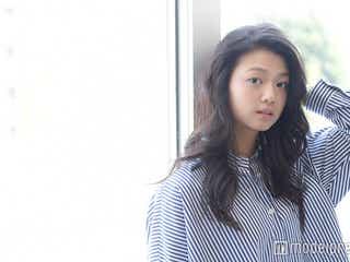 【注目の人物】マレーシアの美女ヒッチハイカー・Irisが凄い!9頭身のスタイル&6言語を操る素顔とは?