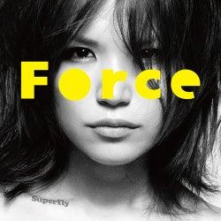Superfly  ニューアルバム初回限定盤に、収録曲を完全再現したLive音源