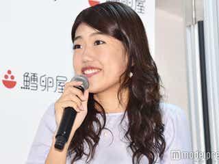 横澤夏子、劇場に託児所を設置「ママの味方」「ありがとう」の声殺到