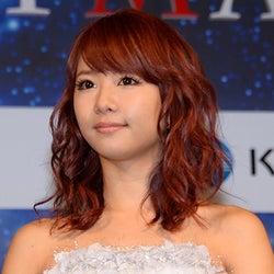 Dream Ayaが公開した写真が話題「Erieちゃん!?」「涙出てきた」ファン歓喜