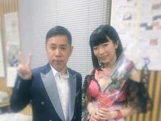 岡村隆史を巡る美女の戦い「オカチェラージャパン」が波乱の結末 選ばれたのは誰?キスは?