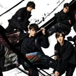 SixTONESが「オールナイトニッポン」で新曲解禁のスペシャル企画を開催!