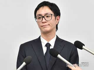 AAA浦田直也、ソロデビュー10周年イベント中止が決定