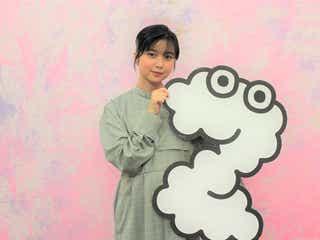 上白石萌歌「ZIP!」1月金曜パーソナリティーに抜擢