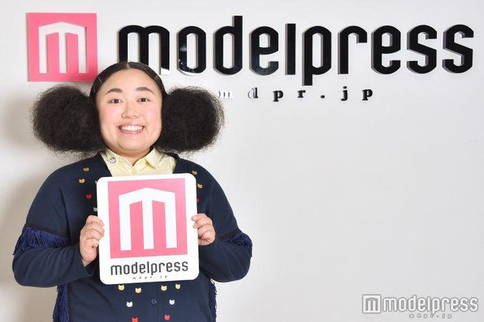 江上敬子(C)モデルプレス