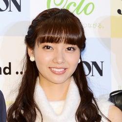 新川優愛、13人から告白で胸キュン「なかなか無い経験」「私なんかで申し訳ない」