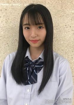 関東一かわいい女子高生が決定<女子高生ミスコン2018>