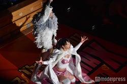 豆腐プロレス The REAL 2017 WIP CLIMAX(C)モデルプレス