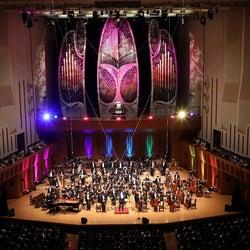 """セーラームーン、史上初のクラシックコンサートが世代女子にとって""""胸熱""""だった3つの理由<セットリスト全19曲>"""