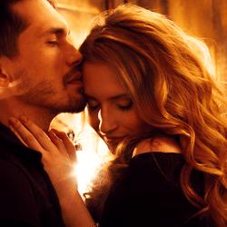 今チューさせてっ♡男性が「彼女にキスしたくなる瞬間」って?