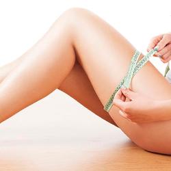 太もも痩せにおすすめ!美脚を叶えるストレッチ法を伝授