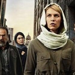 『HOMELAND』再び? HBOがイスラエルのTVシリーズをリメイク!