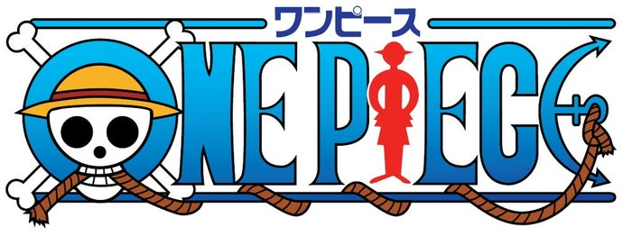 ONE PIECE(C)尾田栄一郎/集英社・フジテレビ・東映アニメーション