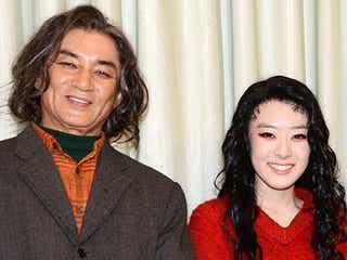 ジャニーズWEST小瀧望、12歳少年役で「キャスティングミス?」 潜水シーンに苦戦も