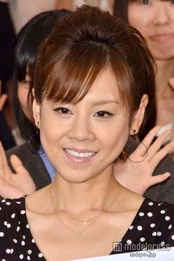 高橋真麻、フジ本田朋子アナの過去のエピソードを明かす