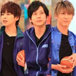 二宮和也が緊急登板で一夜限りの魂チーム結成「キャプテンの分まで頑張ります」大倉忠義らとゲーム対決!