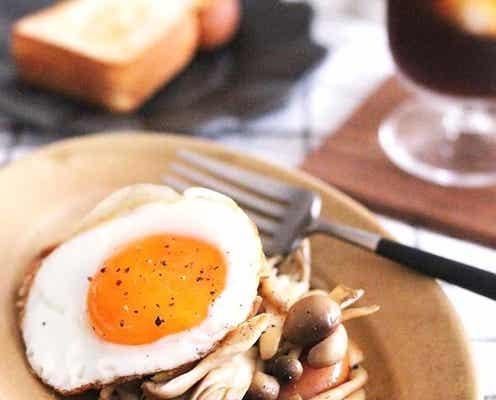 秋の遠足におすすめのお弁当レシピ14選!簡単に作れて子供も食べやすいおかずなど