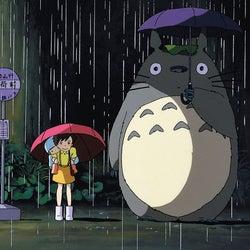 「金曜ロードSHOW!」、ジブリ作品3週連続放送 「夏のスーパーアニメ祭り」ラインナップ発表