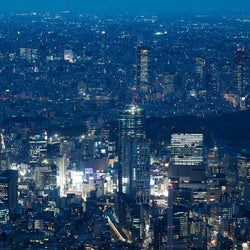 渋谷最大級のカウントダウンフェス「TOKYO カウントダウン 2020」大晦日に開催