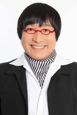 山里亮太、女性芸能人に「私の力使って干す」と言われた過去