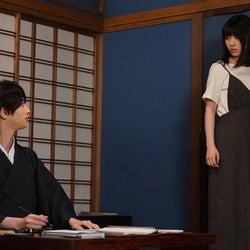 浜辺美波&横浜流星W主演ドラマ「私たちはどうかしている」第5話あらすじ