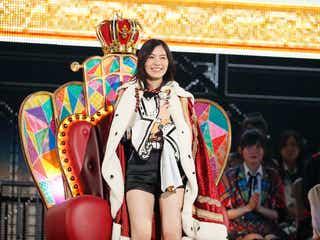 「AKB48選抜総選挙」今年は開催せず