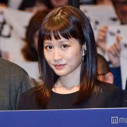 """モデルプレス - 前田敦子、AKB48時代と対比するライバル論が深い 綾野剛は""""センター""""奪取"""
